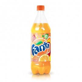 """Напитки """"Fanta"""""""