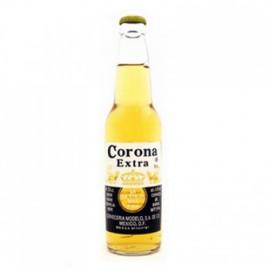 """Пиво """"Corona Extra"""" 330 мл."""