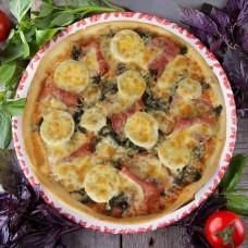 """Пицца """"Сицилия"""" 28cм."""