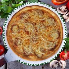 """Пицца """"Тоскано"""" 38cм."""