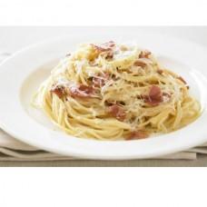 """Спагетти """"Карбонара"""" 390г"""