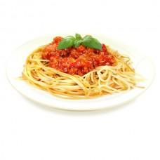 """Спагетти """"Айоли"""" 320г"""
